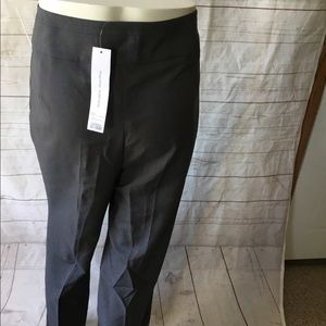 526bd70da57 Pants - e. UK size 20 women s gray pant